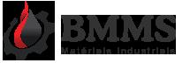 logo-bmms