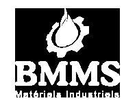 Logo-bmms-tunisie-blanc