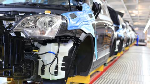 compresseur-pour-secteur-automobile-Tunisie