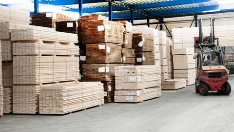 compresseur-pour-secteur-industriel-Tunisie