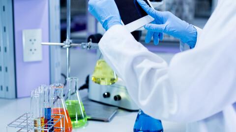 compresseur-pour-secteur-chimique-Tunisie
