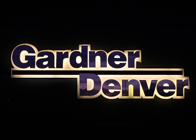 gardner-denver-Tunisie