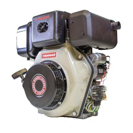moteur-yanmar