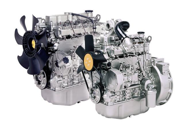 moteur-perkins-bmms