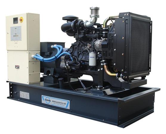 fpt-moteur-BMMS