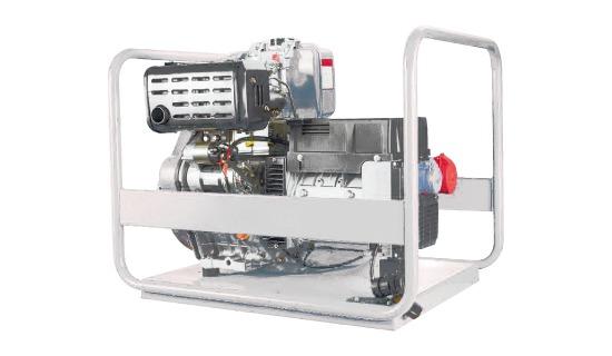 moteur-1.7-a-12kva-Tunisie