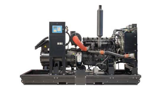 moteur-9-2200kva-Tunisie
